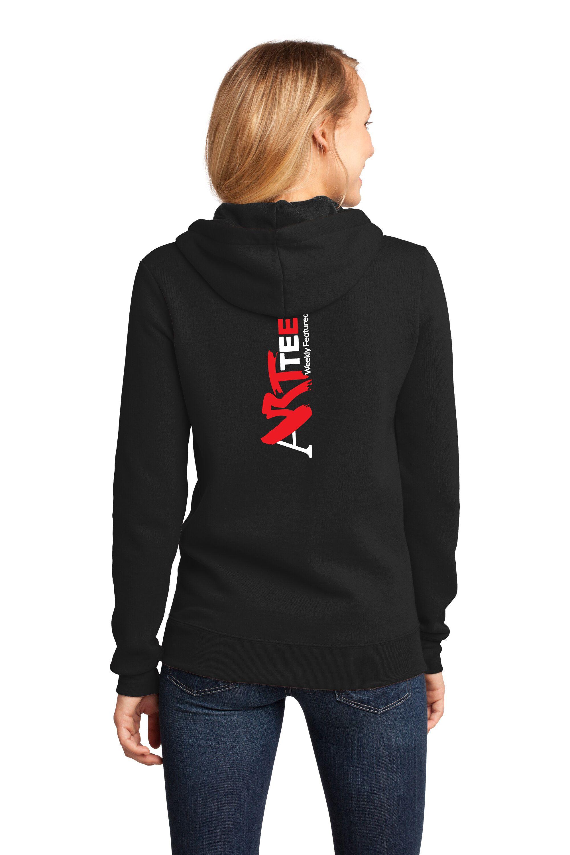 #womensfashionv#fashion #mensfashion #losangeles #hoodies #apparel #limitedrelease