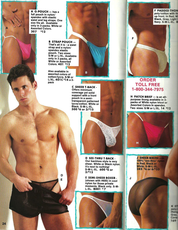 23dac48a5f9 mens underwear catalog
