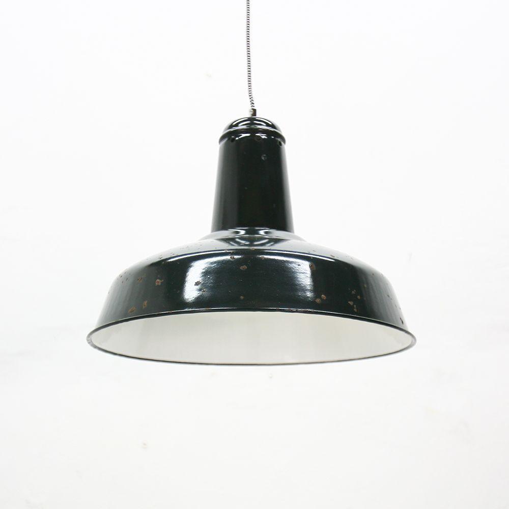 Moderne Deckenlampen Led Deckenlampe Moderner Landhausstil Steinel Led Deckenleuchte Mit Bewegungsmeld Led Deckenlampen Deckenlampe Stoff Led Deckenleuchte
