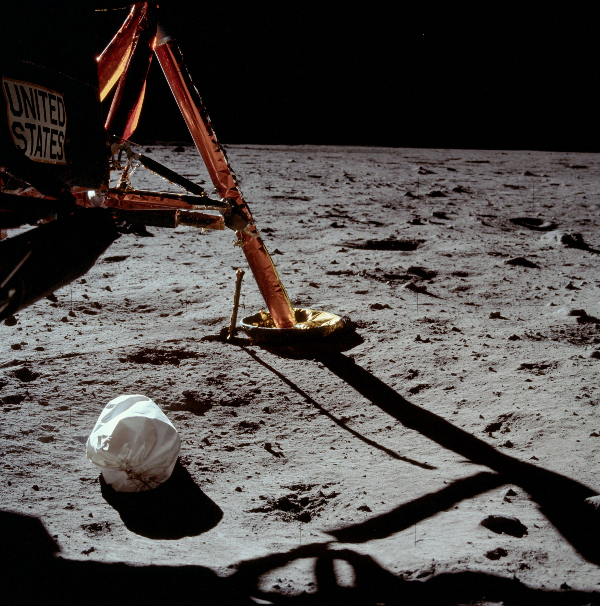 space missions after apollo - photo #46