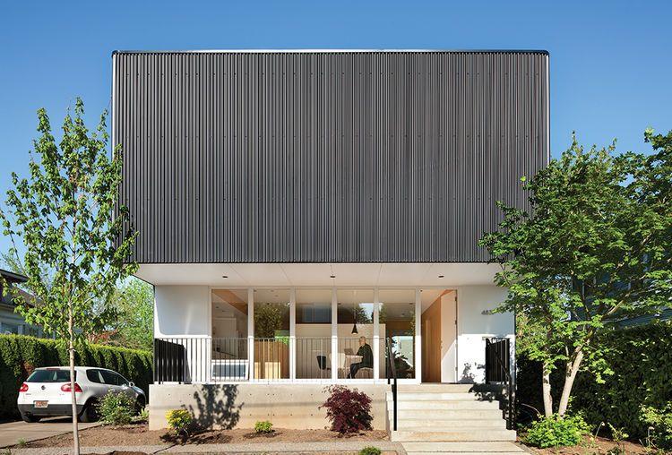 Modern Living, Home Design Ideas, Inspiration, And Advice