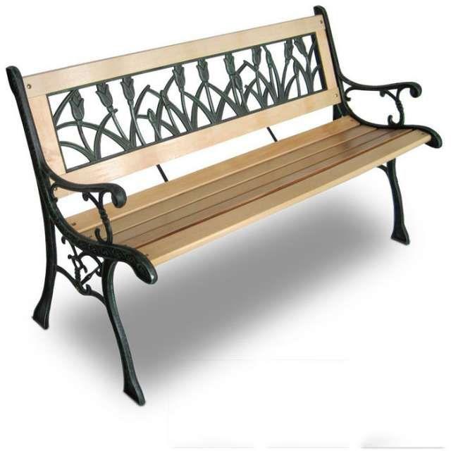 De jardin de segunda mano good com mobiliario de jardn en - Mobiliario terraza segunda mano ...