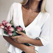 Delicate Necklaces - Minimalist Style - Happiness Boutique  Star Y Lariat Neckla... -  Delicate Necklaces – Minimalist Style – Happiness Boutique  Star Y Lariat Necklace Rose Gold � - #accesoriesjewelry #accessoriesandjewelry #accessoriesjewelry #accessoriesjewelrywholesale #boutique #delicate #goldchainnecklace #goldcrossnecklace #goldnamenecklace #goldnecklace #goldnecklaceinitial #goldnecklacename #goldennecklake #happiness #jewelryaccessories #lariat #men'sjewelryaccessories #minimalist #nec