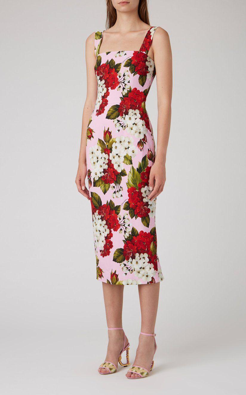 Harvey Nichols Wedding Shop Wedding Shop Wedding Outfit Wedding [ 2012 x 990 Pixel ]
