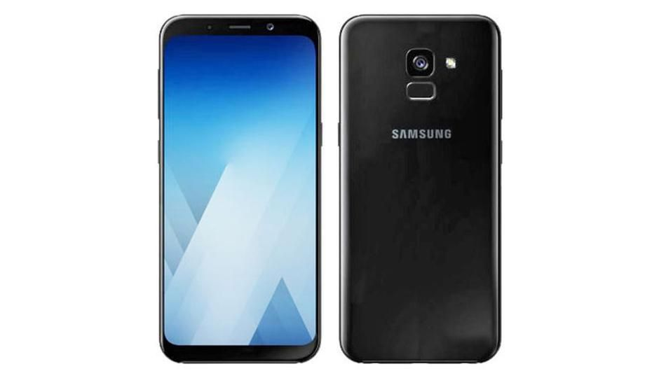 How To Disable Safe Mode On Samsung Galaxy A6 You Can Put Safe Mode Into Your Samsung Device By Following Some Different Ways But If You Can T Back Of It Then