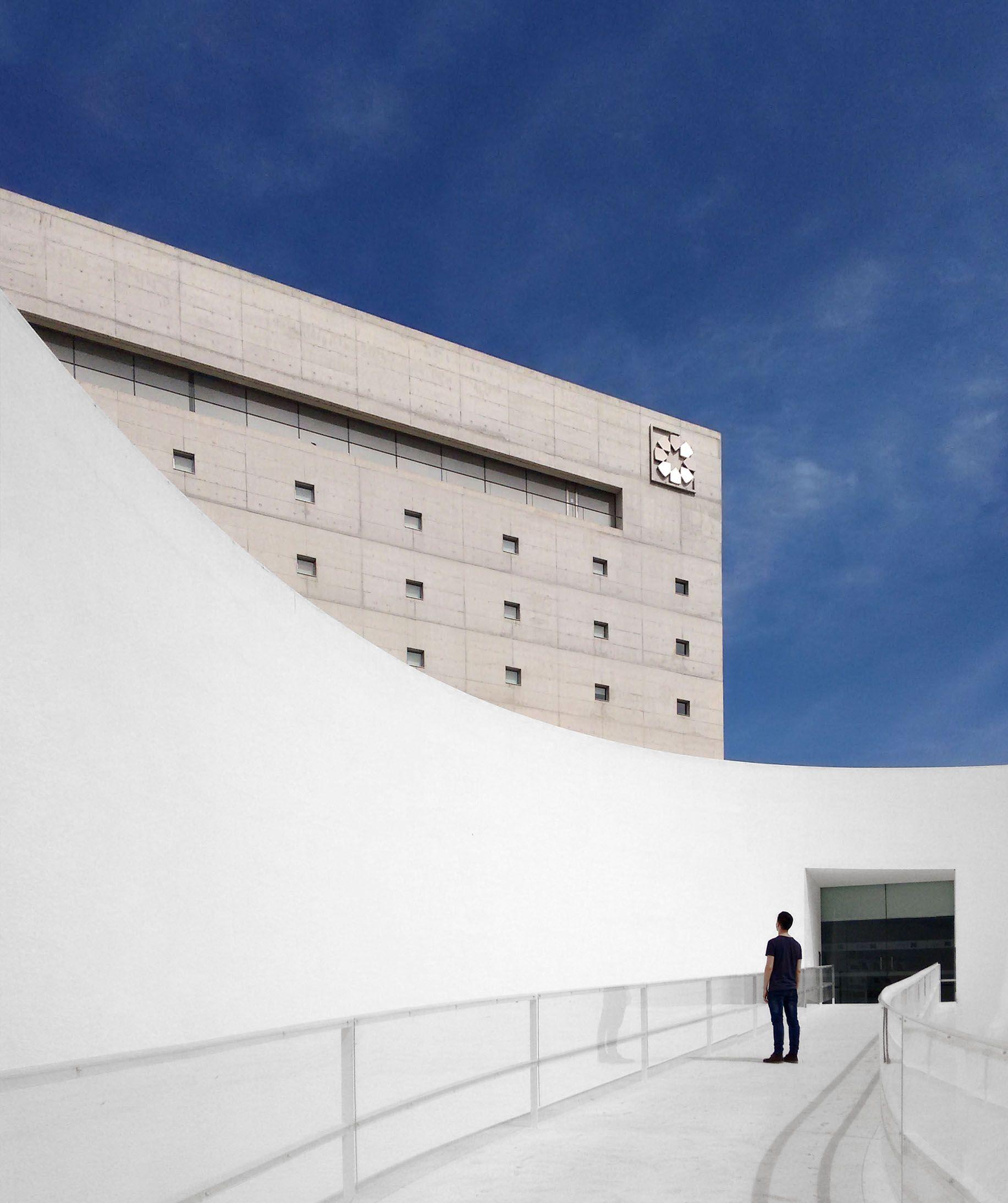 Museo de la Memoria de Andalucía Granada 2009