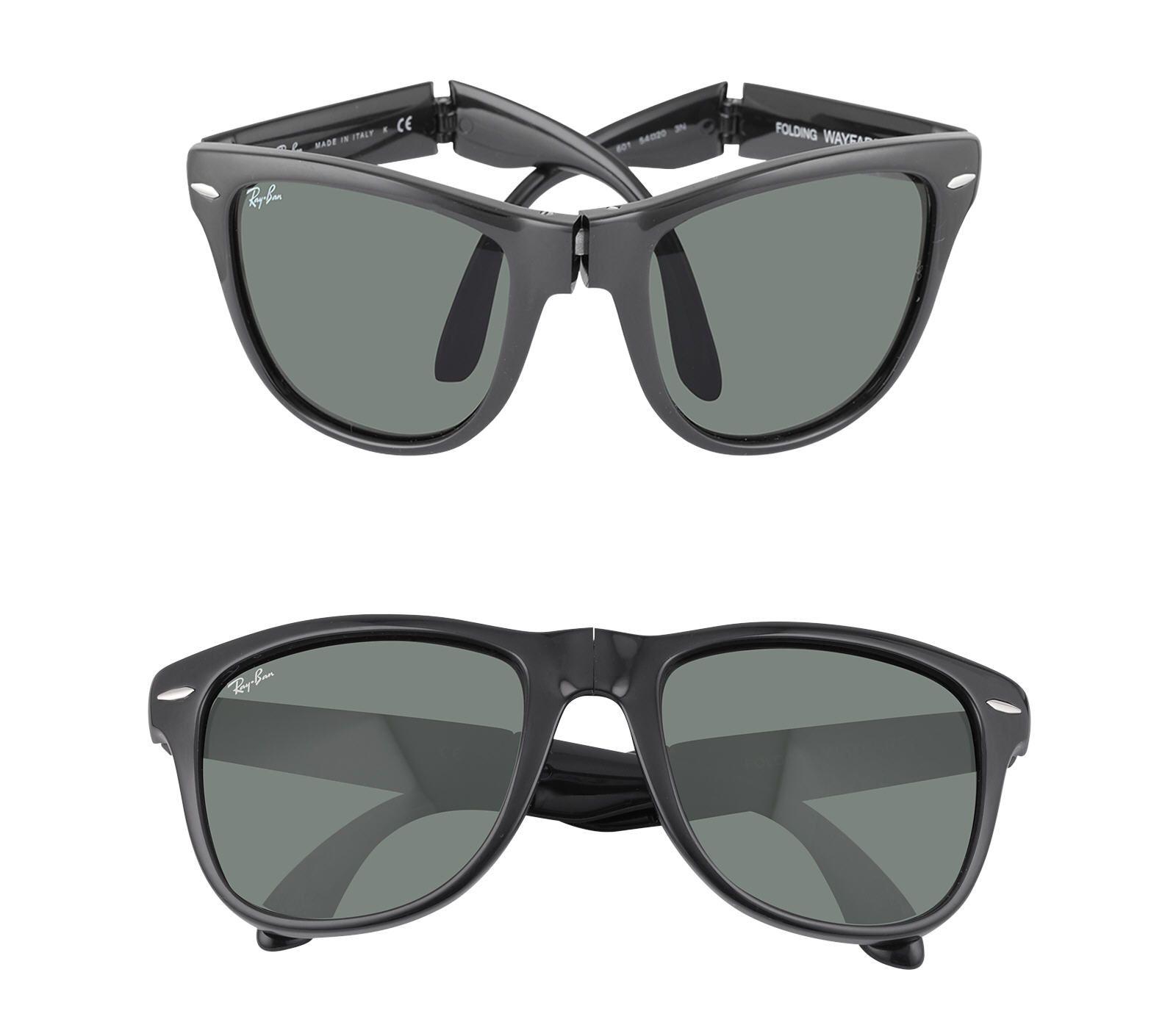 prix lunettes ray ban new york