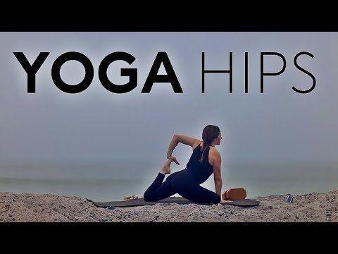 fightmaster yoga  youtube  yoga for flexibility yoga