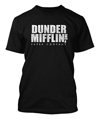 74e90cbe47f I Didn t Become A Mechanic To Fix Your Crap For Free Men s T-shirt (Large