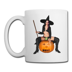 Witch 2 ~ 67