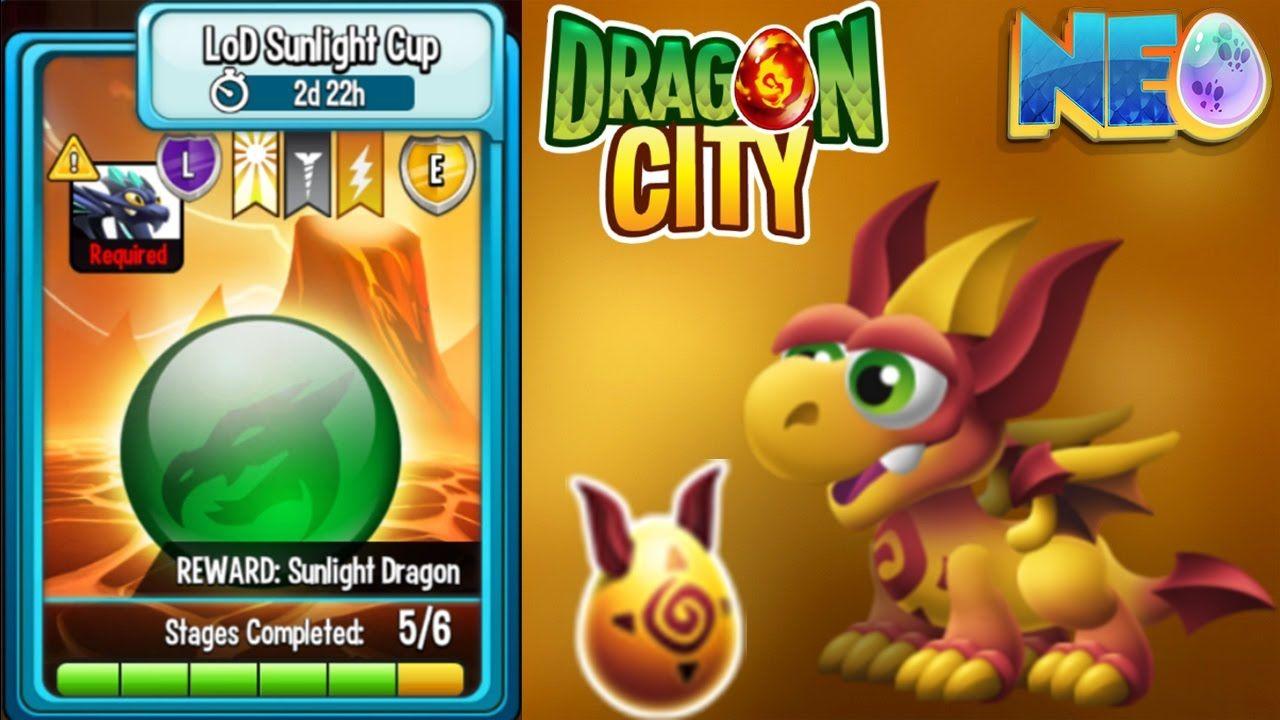 Download dragon city mod 380 apk free pakistan computer urdu android download dragon city mod 380 apk free pakistan computer urdu it tutorial baditri Choice Image