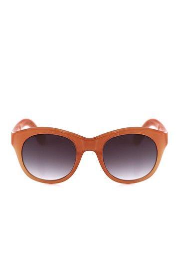 9680c30febb8 Women s Horatio Plastic Sunglasses on HauteLook