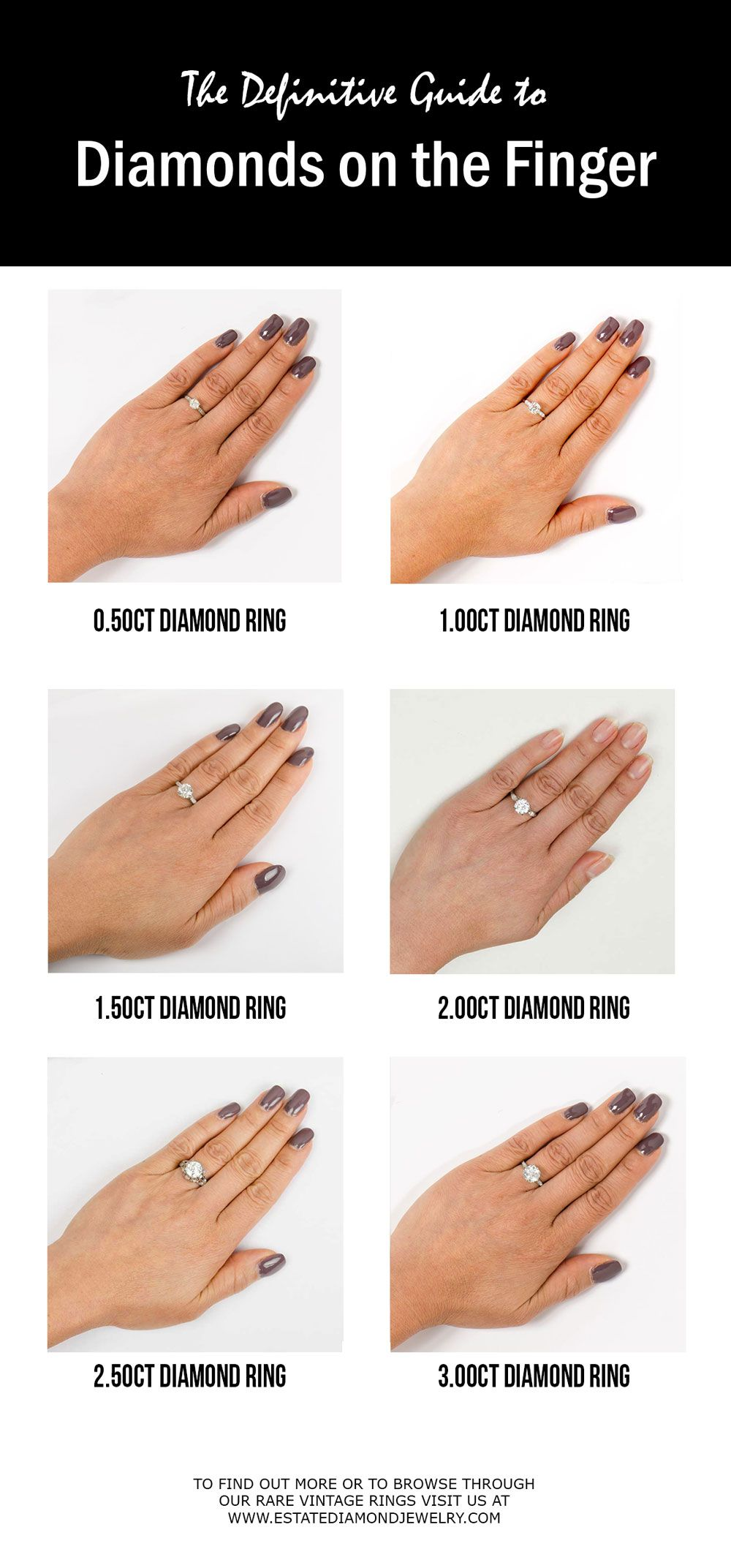 Large Of What Is A Promise Ring