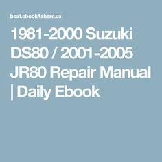 Fairbanks fb2550 manual ebook array ds80 manual rh ds80 manual uexplore us fandeluxe Images