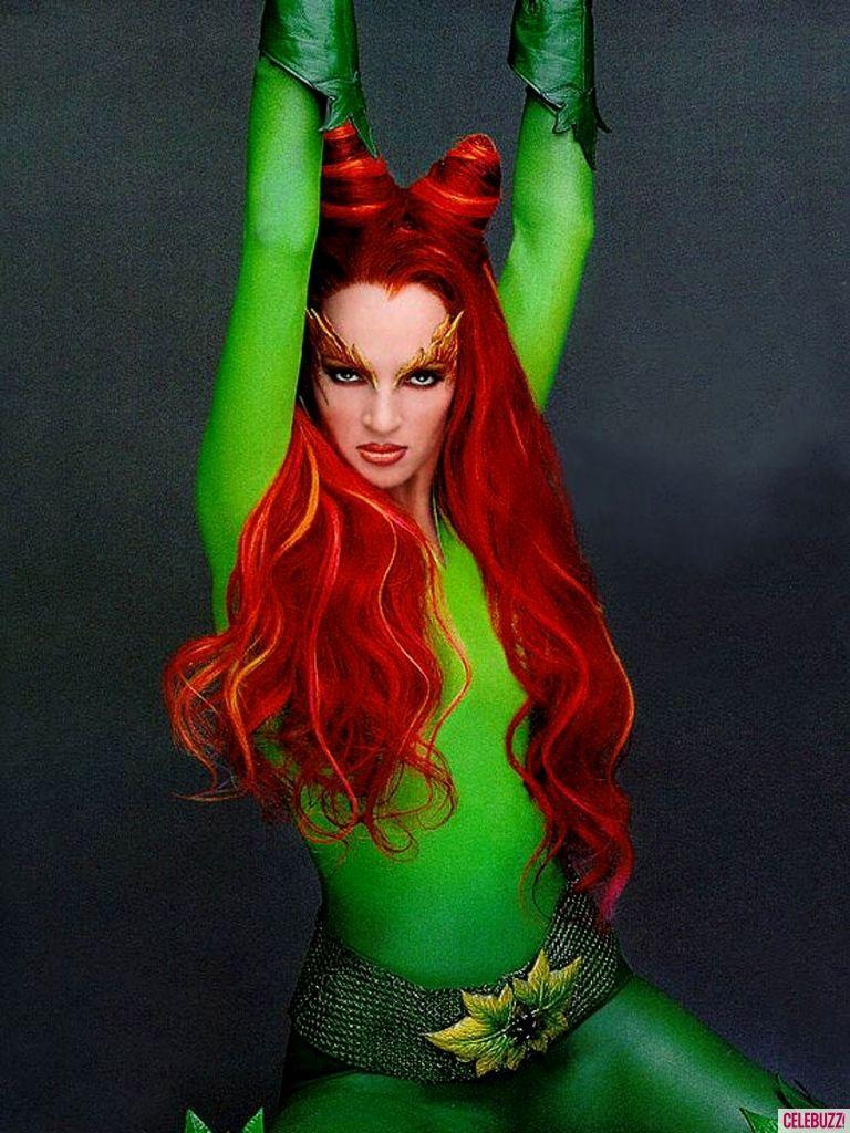 Google Image Result for http://vakeomusic.com/web/wp-content/uploads/2012/07/Uma-Thurman-Poison-Ivy-Batman-Forever.jpg