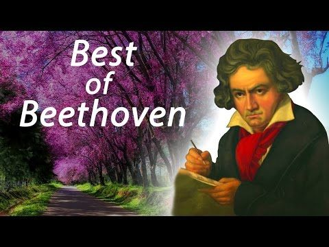 you tube classical music for studying