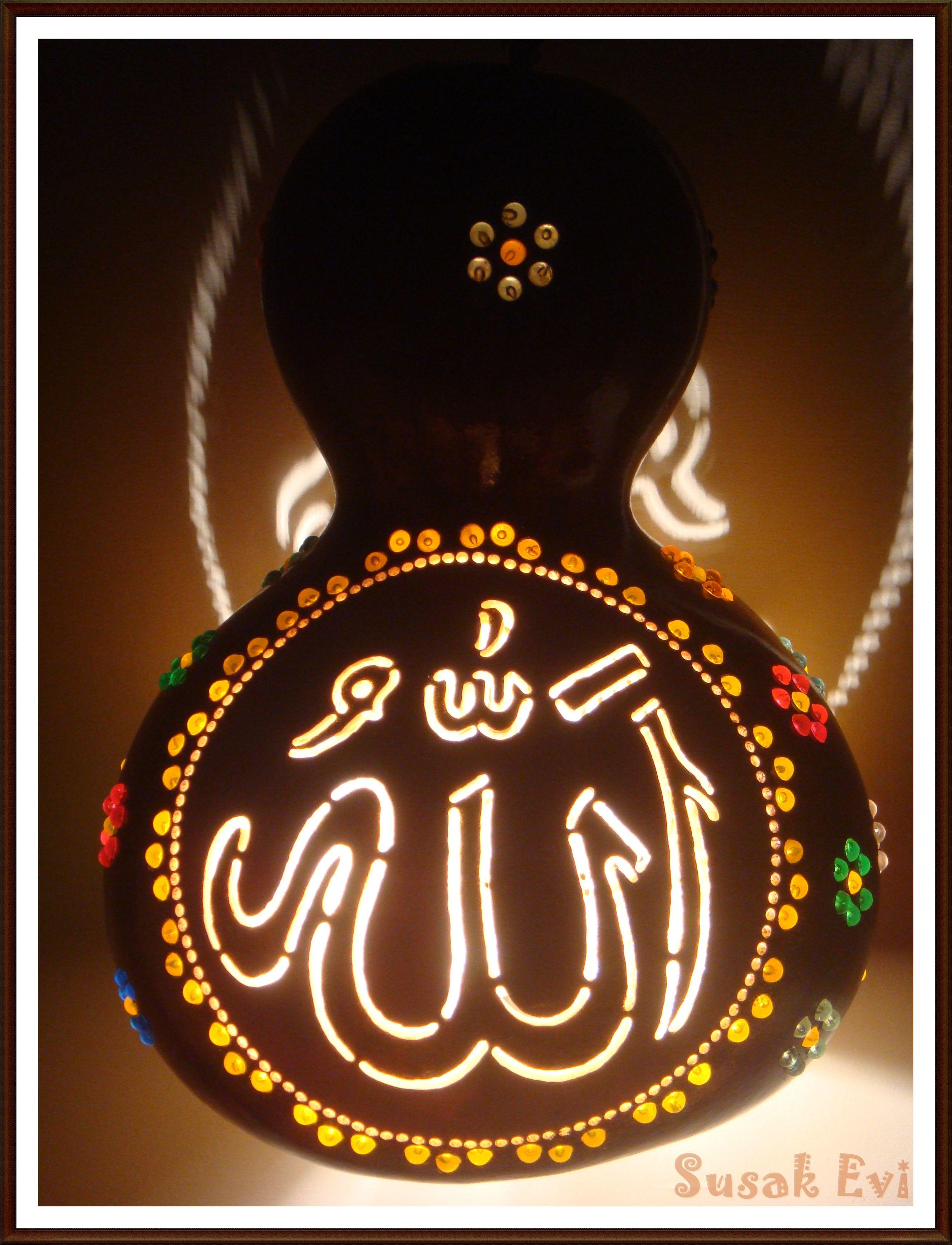 Dini Modeller - Daha fazlası ve iletişim için www.facebook.com/IsikEvi