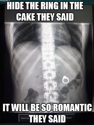 22 Valentines Day FAILS
