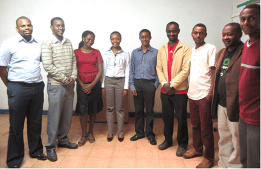Kenya's Weza Tele acquired by AFB for $1.7m