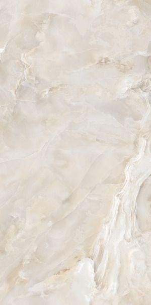 Onice pesca Ultra onici, big  marble effect slabs