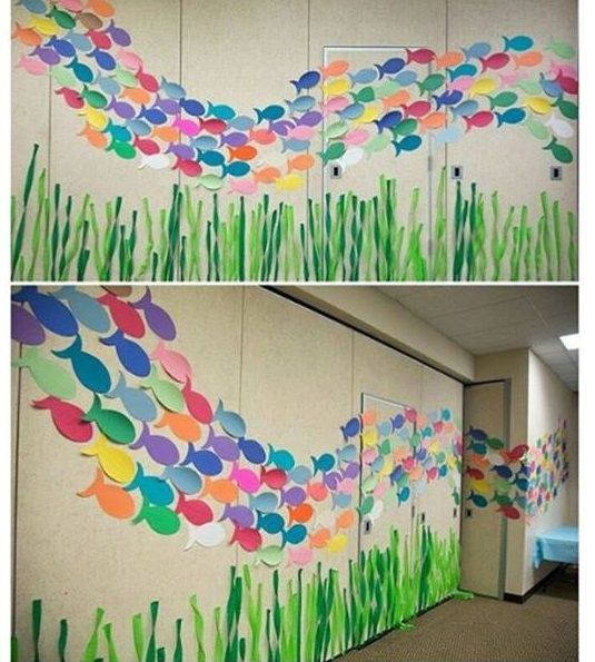 Decorations Classroom Decor High School Classroom Wall Decor