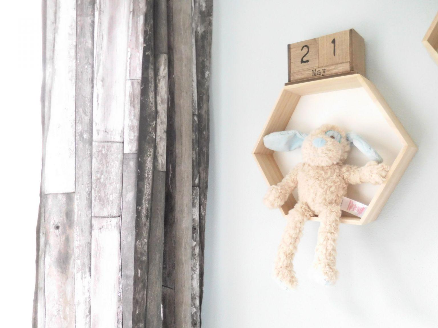 babykamer babyjongenskamer, baby slaapkamer, interieur babykamer ...
