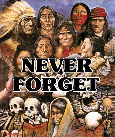 Timeline Photos Aboriginal And Tribal Nation News Native American Pictures Native American Heritage Native American Wisdom