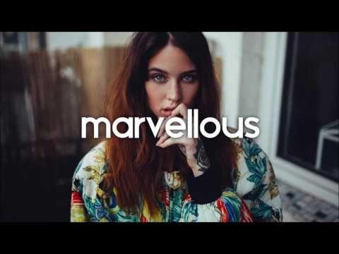 Dyrisk & Flyboy - Over You - YouTube