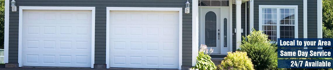Long Island NY Garage Door Repair Is The Best Garage Door Installation In Long  Island.