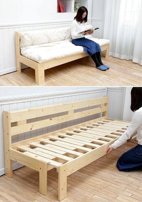 Photo of Adquira seu GUIA PASSO A PASSO e aprenda a fazer Móveis com Pallets
