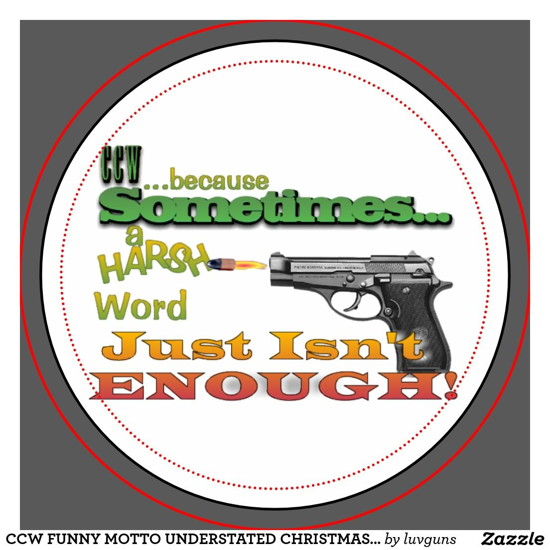 Have you been thinking about getting your utah concealed