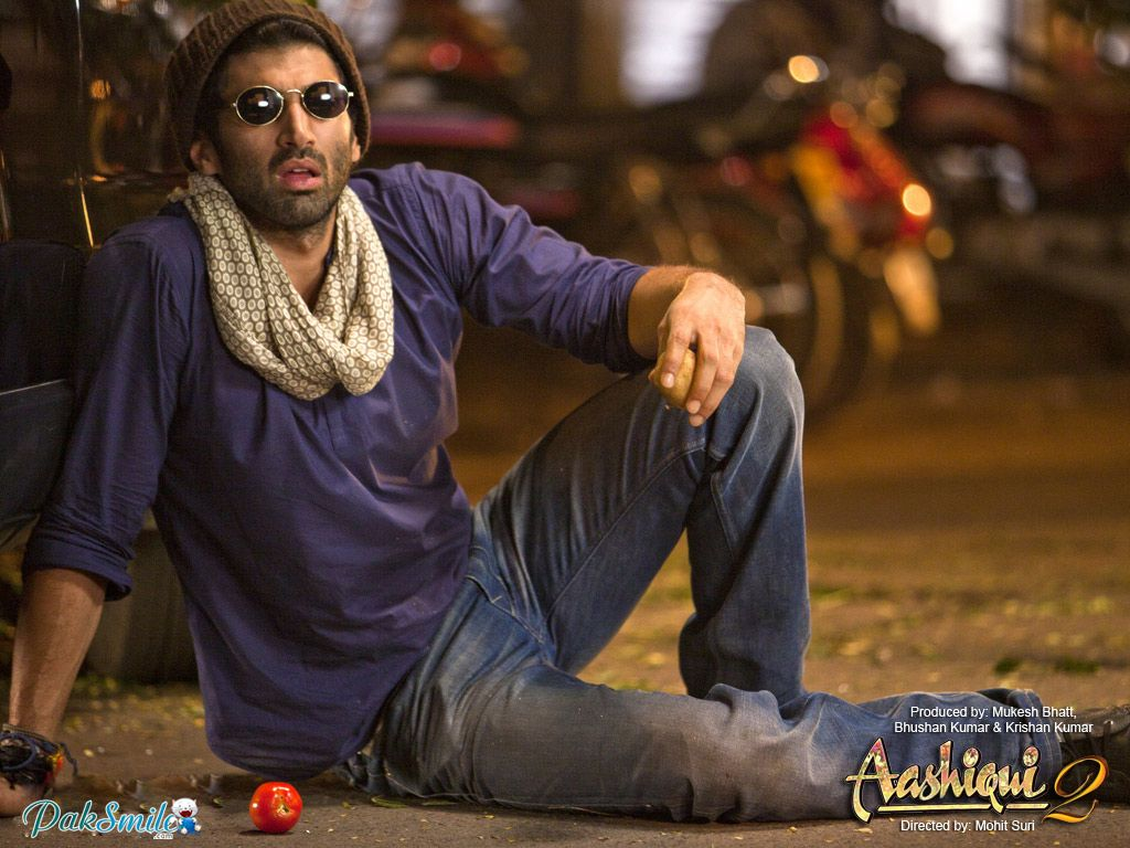 download aashiqui 2 songs videos in hd