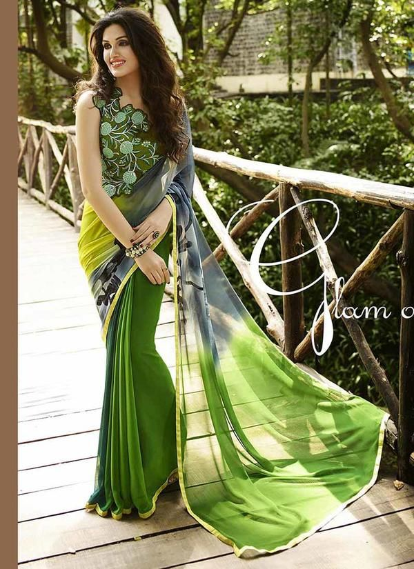 VYOMINI - #FashionForTheBeautifulIndianGirl #MakeInIndia #OnlineShopping #Discounts #Women #Style #EthnicWear #OOTD Only Rs 1614/, get Rs 342 #CashBack,  ☎+91-9810188757 / +91-9811438585