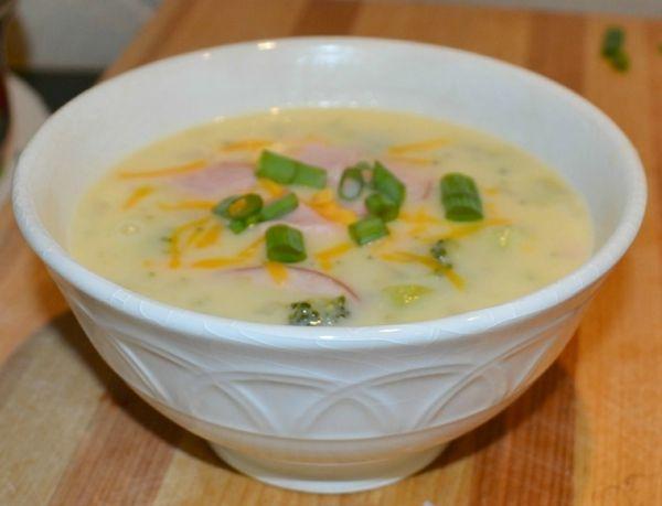 tolle rezepte schnelles gericht schnelles leckeres essen Schnelle - leichte und schnelle küche