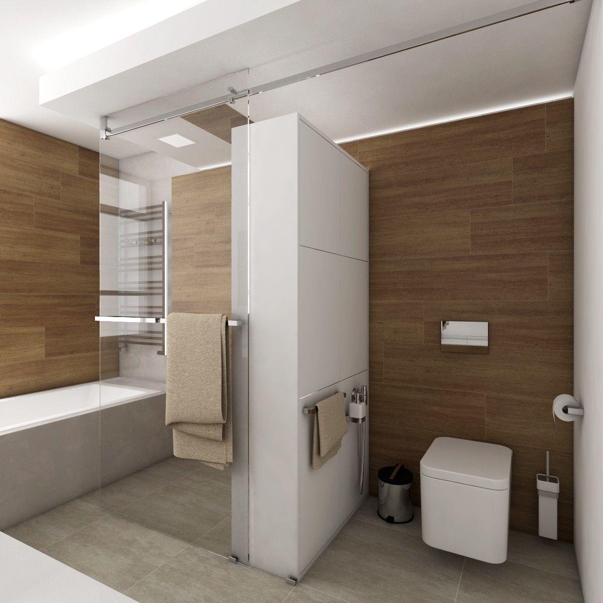 Bad Designs Bad Modern 2017 Wohndesign Designs Badezimmer Braun Einzigartig Bad Modern 2017 Wohndesig Badezimmer Braun Kleine Badezimmer Design Badezimmerfarbe