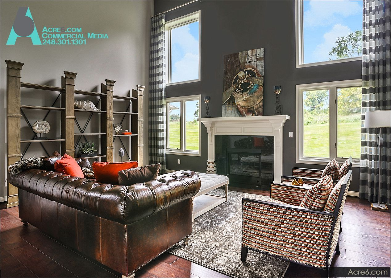 see our featured interior design photography featuring furnishings