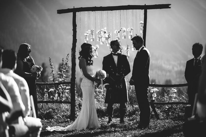 Dallas Kolotylo Photography   Rustic Bohemian Pemberton Wedding – Mike and Sarah   http://dallaskphoto.com