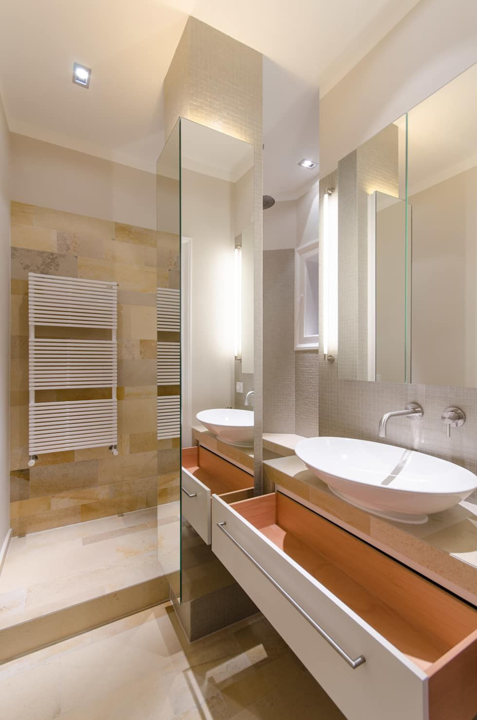 Modern Bathroom Ideas Photo Gallery Modernbathroom Contemporary Vanities Images Do You Think He Or