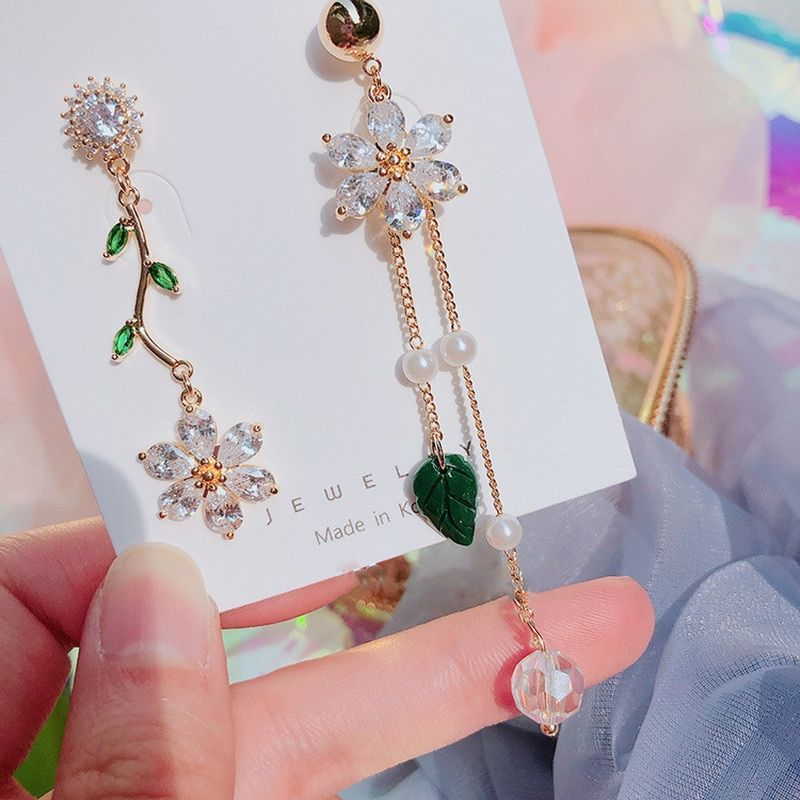 21+ Where to buy cheap good quality jewelry information
