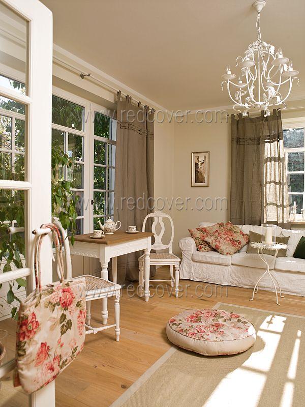 Inspiring Interiors u003d warm neutral restful colors
