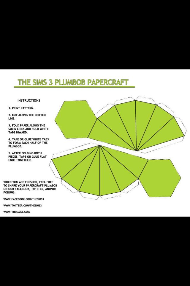 Micayla Faughn We Should Make These And Wear Them Over Our Heads For Halloween Sims Funny Sims Craft Time