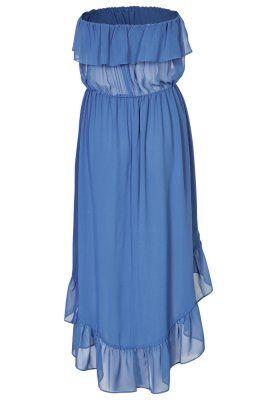 DORDOGNE - Sommerkjoler - blå