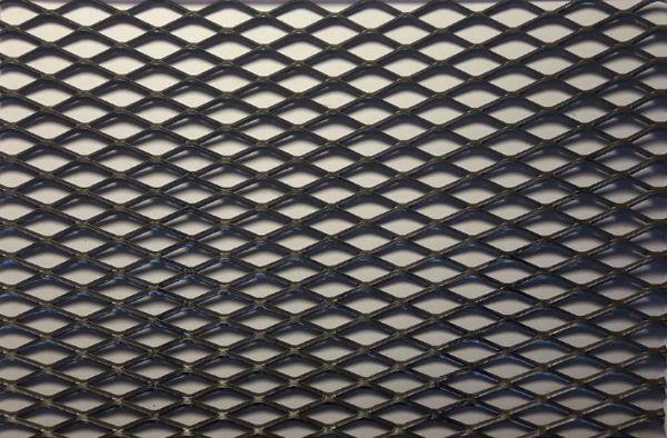 Vinyl Fence Planters