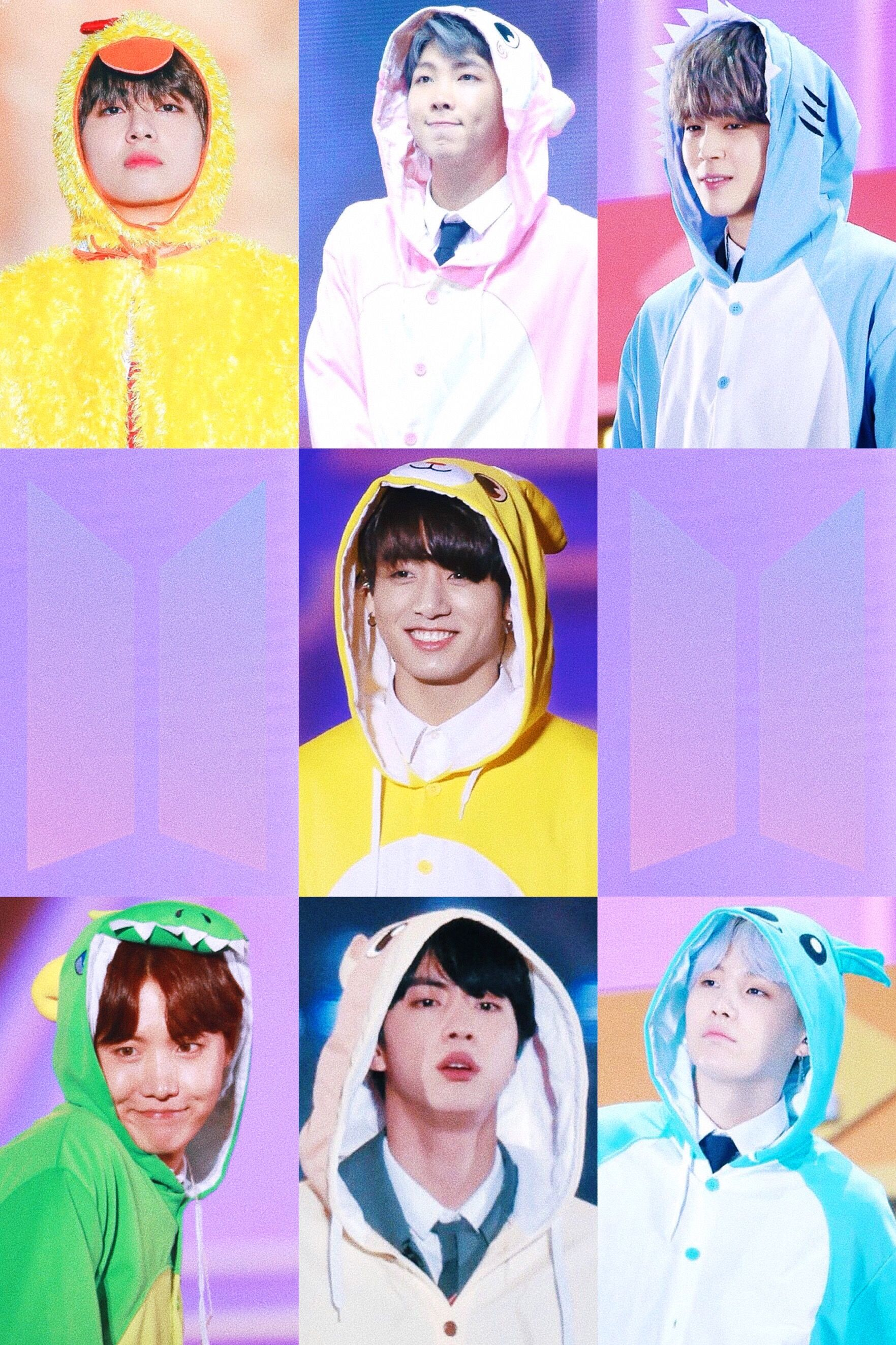 BTS 4th MUSTER ~♡ // [ DO NOT REPOST !!!!!!!! / DO NOT RE-UPLOAD ON
