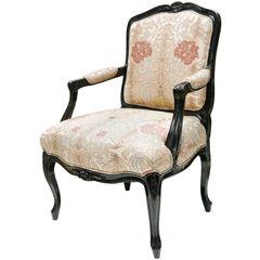 Antique, Vintage, Mid Century And Modern Furniture