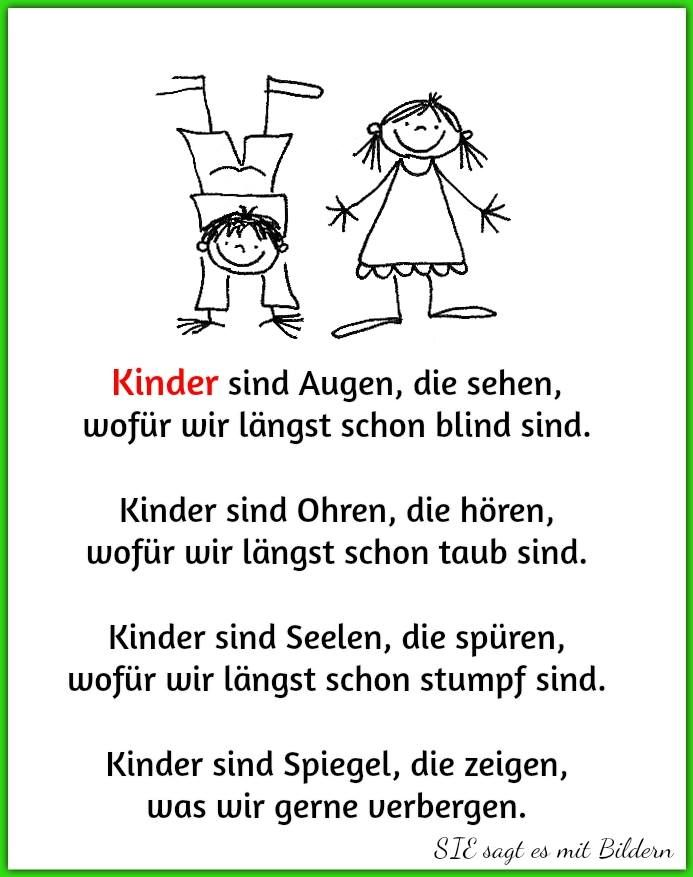 gedicht kinder lernen was erwachsene von kindern lernen. Black Bedroom Furniture Sets. Home Design Ideas