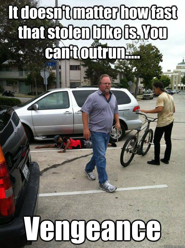 Funny Jokes Bike Google Search Bike Funny Jokes Jokes