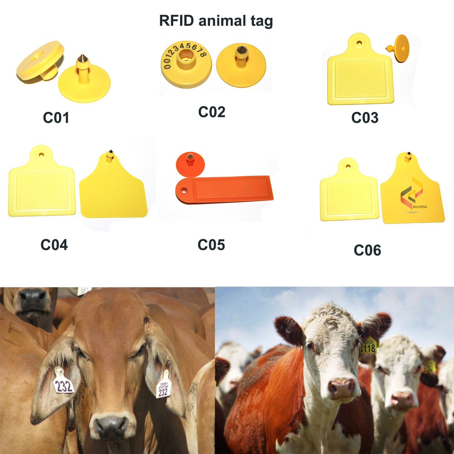 Rfid Animal Tag Is Widely Used For Animal Tracking Especially In The Farm Kindly Contact Us About More Details Email Jane Siliconeplast Rfid Rfid Tag Nfc See more ideas about plastic animals, plastic animal crafts, animal party. rfid animal tag is widely used for