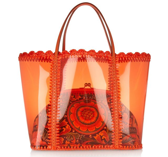 Dolce and Gabbana Miss Escape Tote and Clutch   Handbags I love ... 999c96adcc