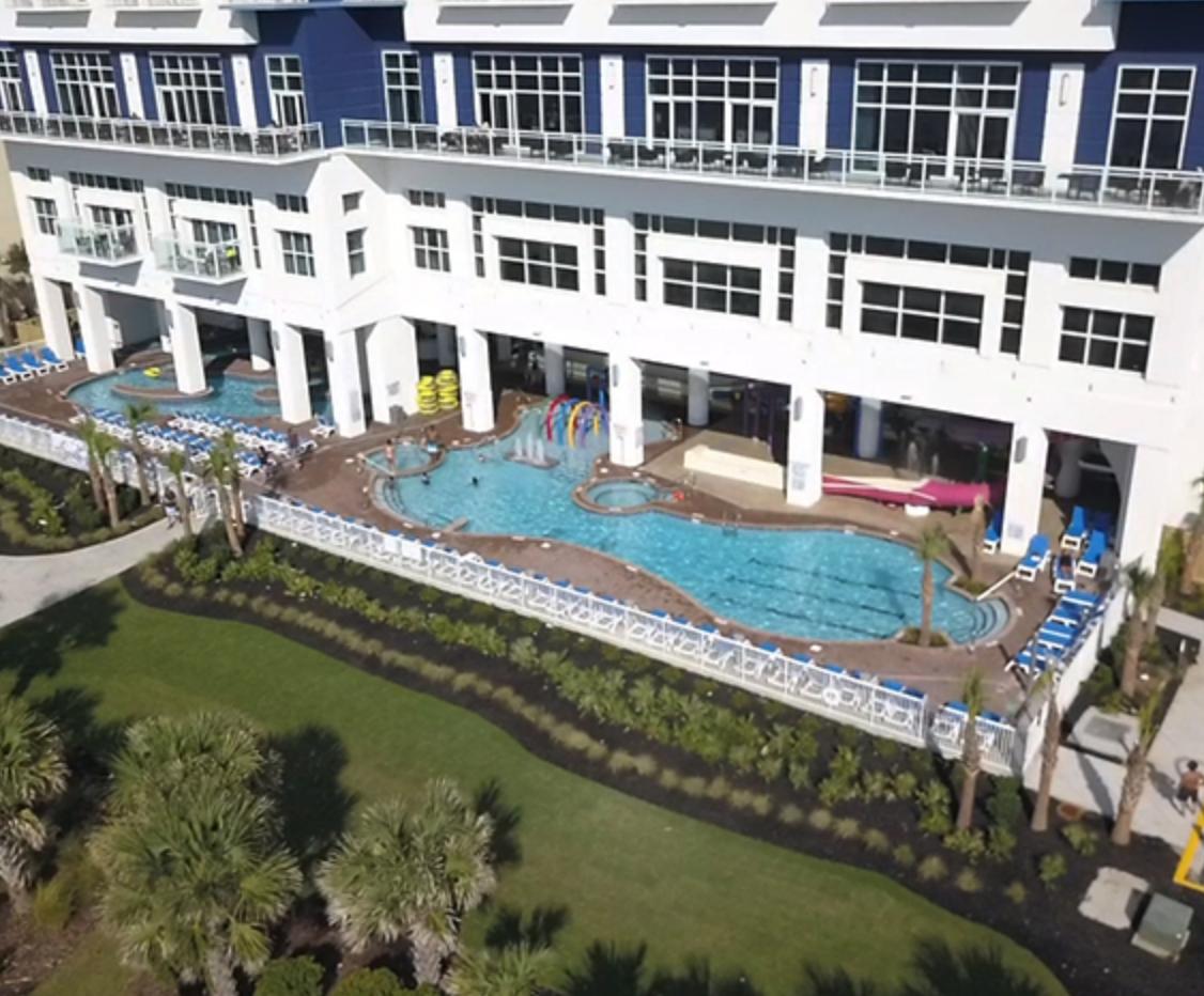 South Bay Inn Suites Visit Myrtle Beach Myrtle Beach Vacation Beachfront